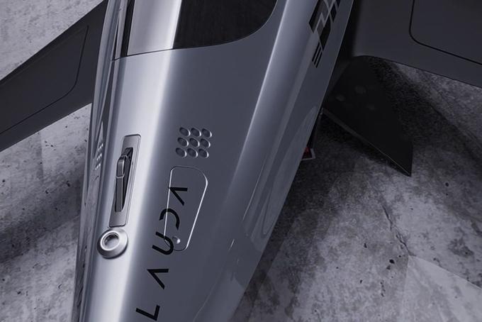 Alauda-Airspeeder-Mk3-Flying-Racecar-3.jpg