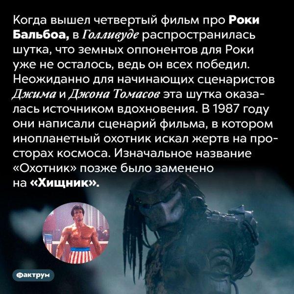 photo16137177428.jpg