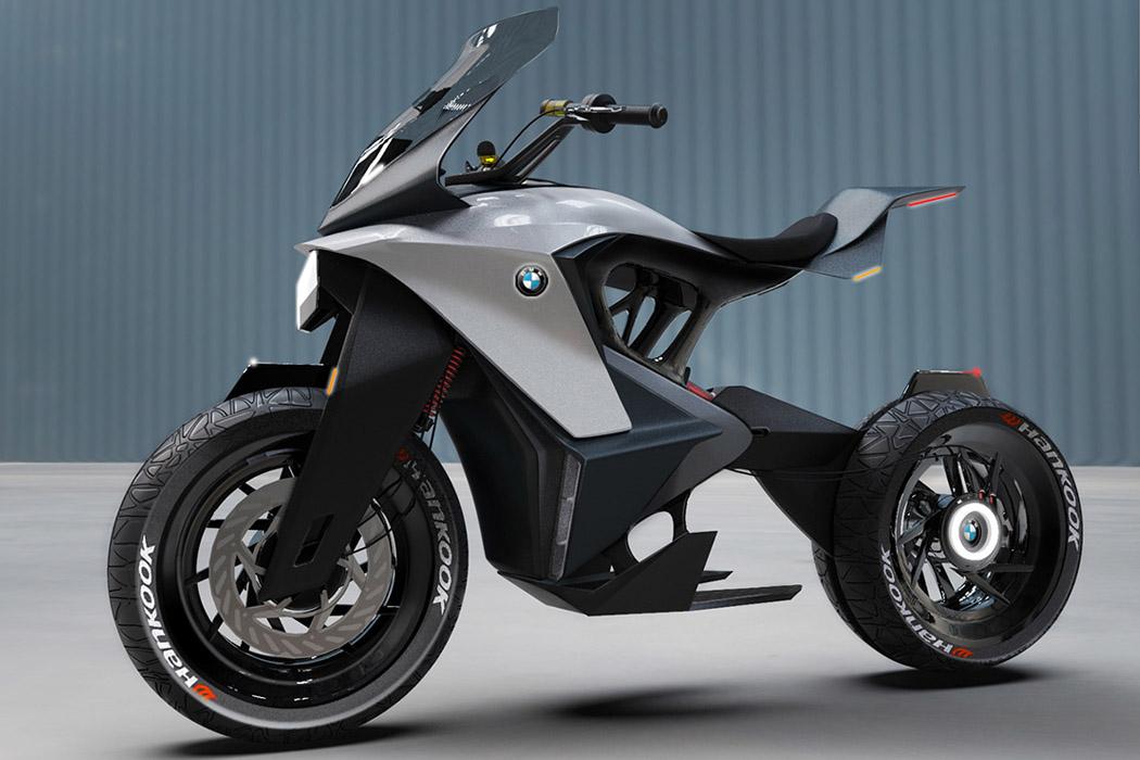BMW-D-05T-Electric-Bike-by-Neeraj-Jawale-3.jpg