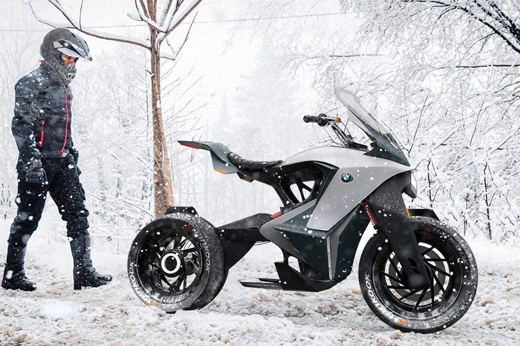 BMW-D-05T-Electric-Bike-by-Neeraj-Jawale-4.jpg
