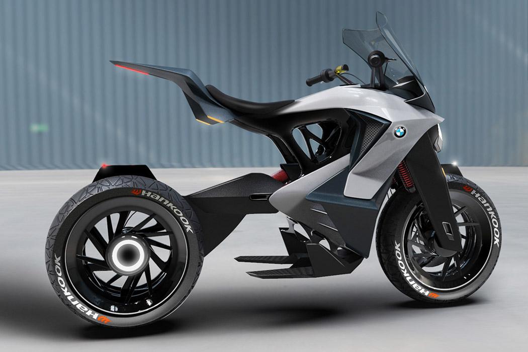 BMW-D-05T-Electric-Bike-by-Neeraj-Jawale-5.jpg