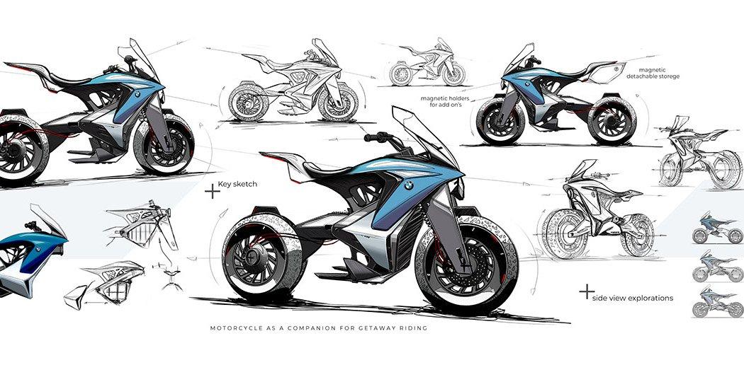 BMW-D-05T-Electric-Bike-by-Neeraj-Jawale-8.jpg