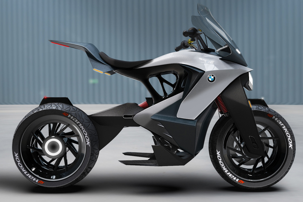 BMW-D-05T-Electric-Bike-by-Neeraj-Jawale.jpg