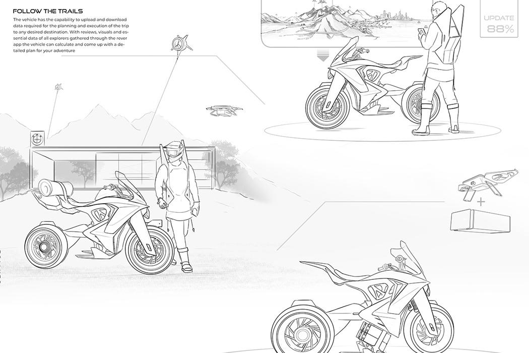 BMW-D-05T-Electric-Bike-by-Neeraj-Jawale_1.jpg