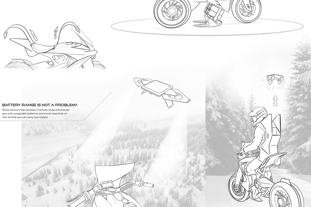 BMW-D-05T-Electric-Bike-by-Neeraj-Jawale_2.jpg