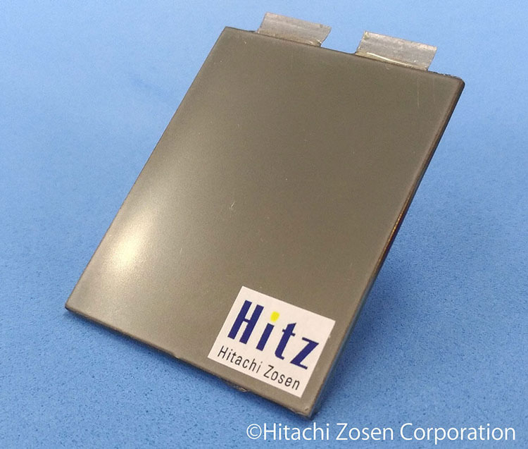 Hitachi-All-solid-state-lit.jpg