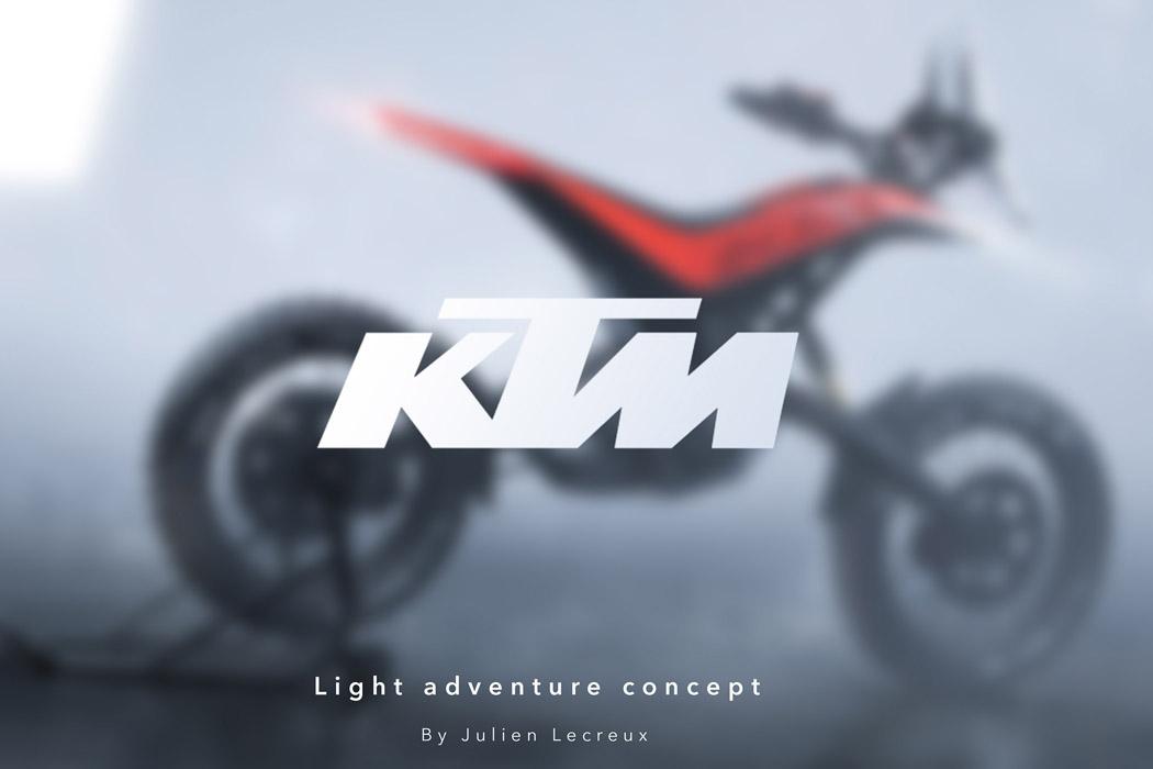 KTM-Light-Adventure-Concept-by-Julien-Lecreux-1.jpg