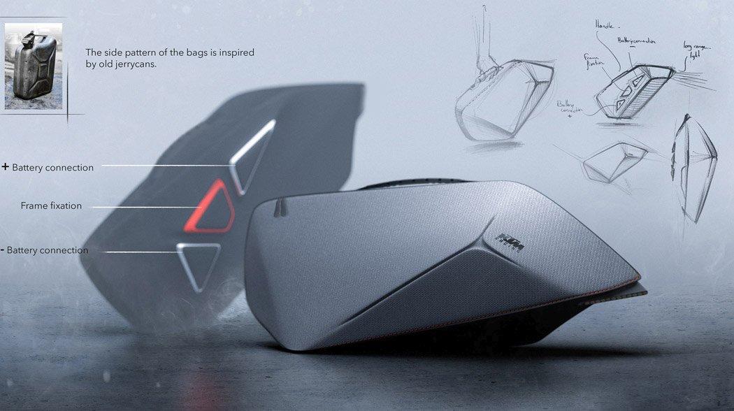 KTM-Light-Adventure-Concept-by-Julien-Lecreux-2.jpg