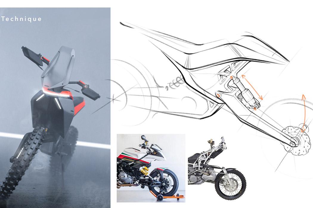 KTM-Light-Adventure-Concept-by-Julien-Lecreux-6.jpg