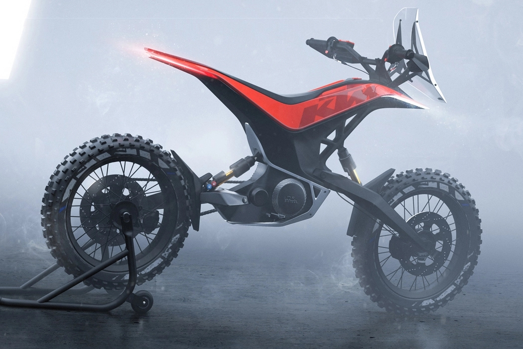 KTM-Light-Adventure-Concept-by-Julien-Lecreux.jpg