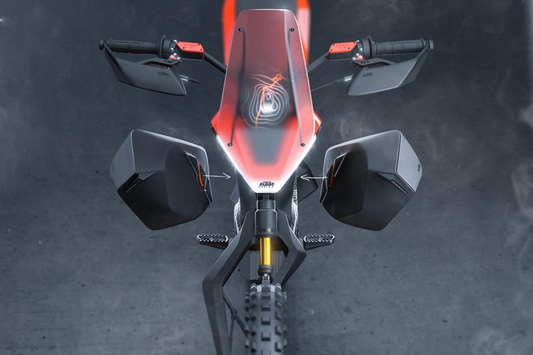 KTM-Light-Adventure-Concept-by-Julien-Lecreux_1.jpg