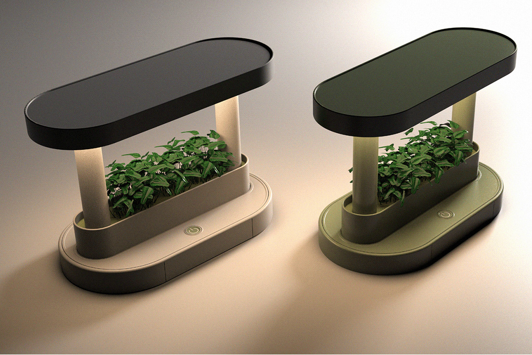Lumiso-desk-lamp-and-flowe-pot_4-Copy.jpg