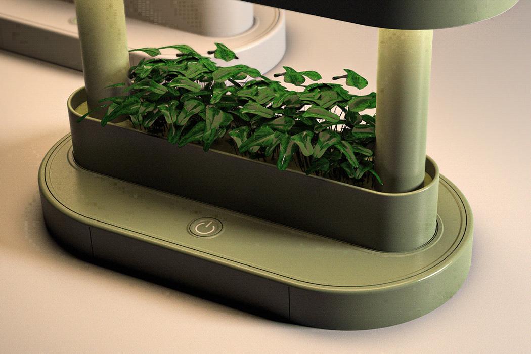 Lumiso-desk-lamp-and-flowe-pot_5-Copy.jpg