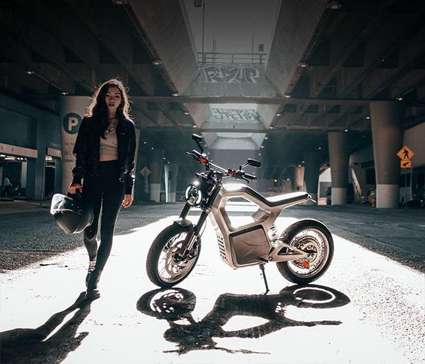 sondors-metacycle-electric-motorbike1.jpg
