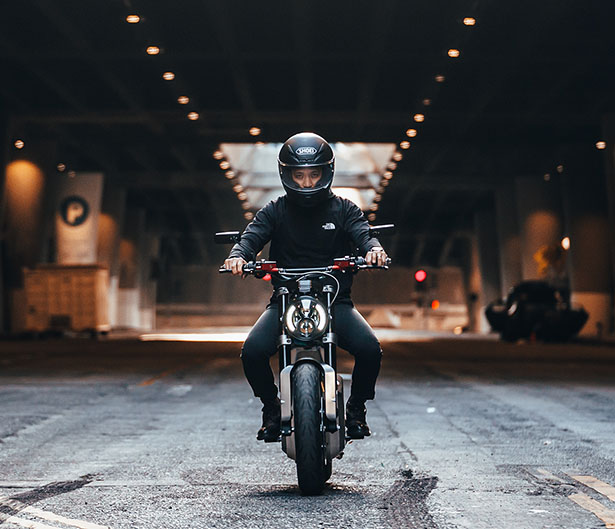 sondors-metacycle-electric-motorbike10.jpg