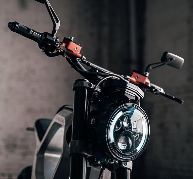 sondors-metacycle-electric-motorbike3.jpg