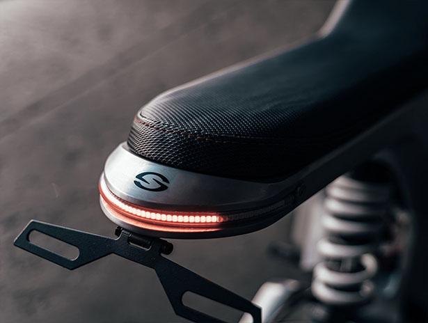 sondors-metacycle-electric-motorbike6.jpg