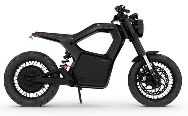 sondors-metacycle-electric-motorbike7.jpg