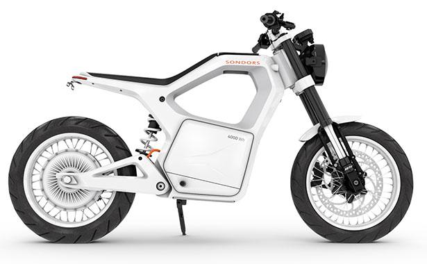 sondors-metacycle-electric-motorbike8.jpg