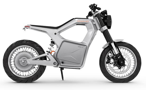 sondors-metacycle-electric-motorbike9.jpg