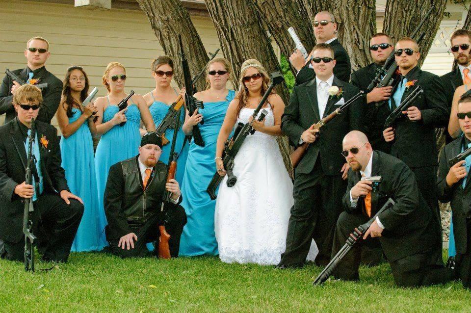 weddings_can_get_real_awkward_01[1].jpg