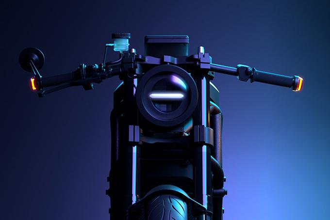 Yatri-Motorcycles-Project-Zero-1.jpg
