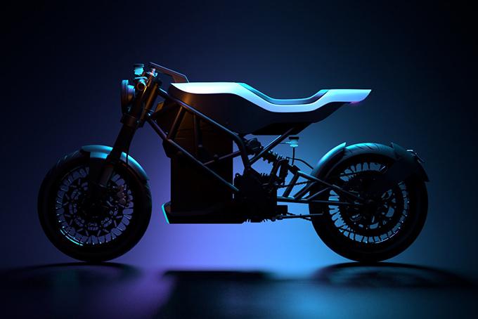 Yatri-Motorcycles-Project-Zero-2.jpg