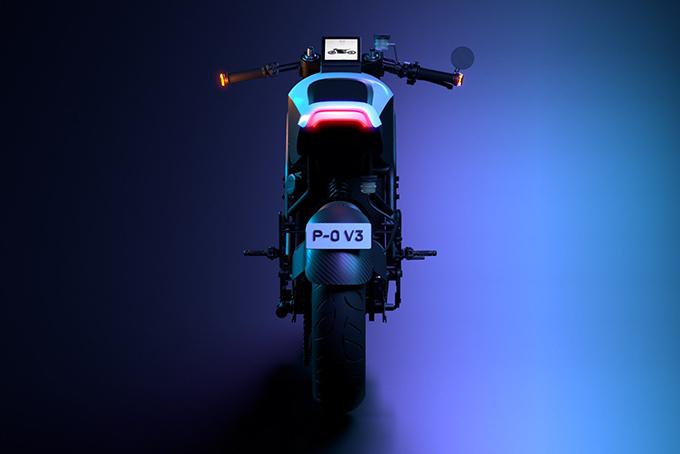 Yatri-Motorcycles-Project-Zero-3.jpg
