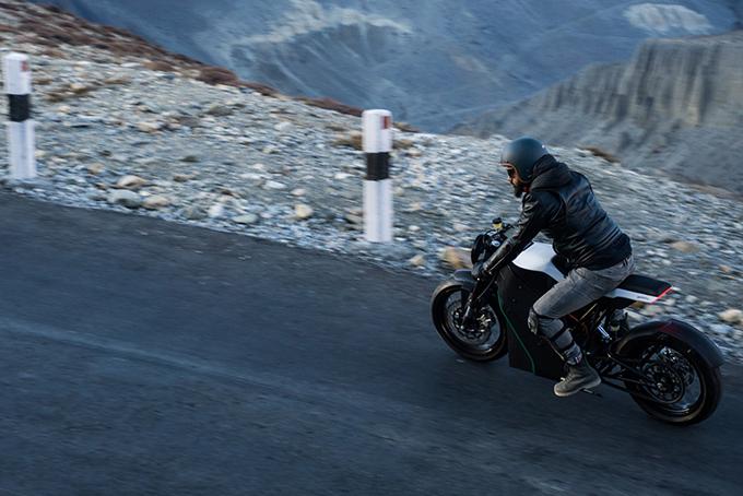 Yatri-Motorcycles-Project-Zero-5.jpg