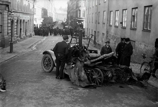 swedens-first-car-bomb-murder-1.jpg
