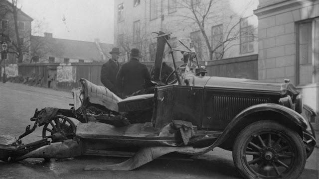 swedens-first-car-bomb-murder-2.jpg