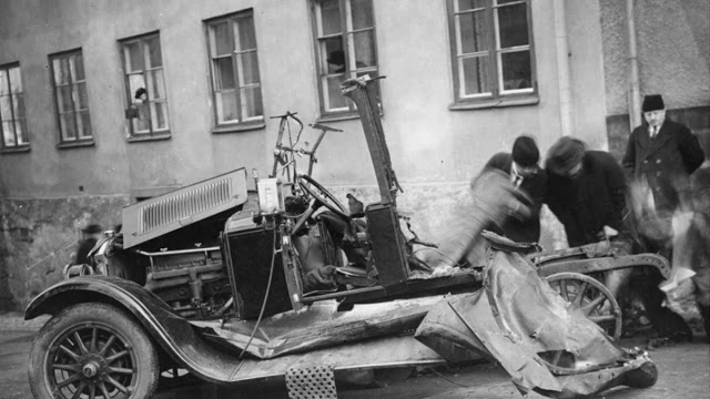 swedens-first-car-bomb-murder-3.jpg