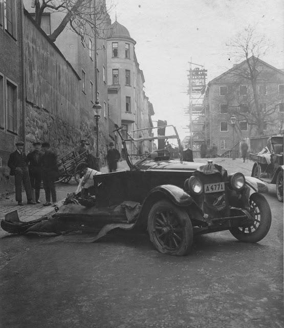 swedens-first-car-bomb-murder-4.jpg