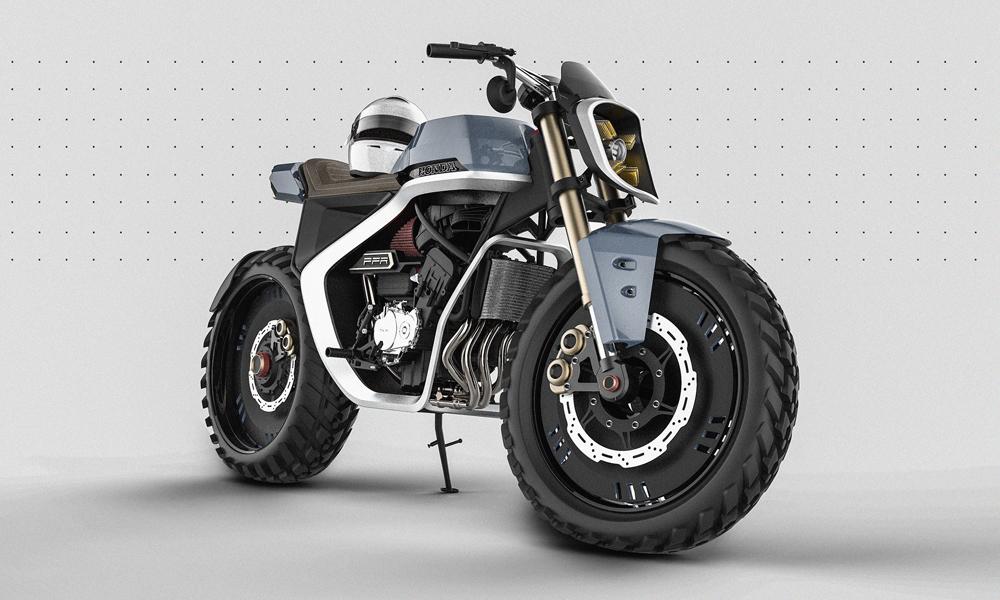 Honda-Scrambler-Revival-2.jpg