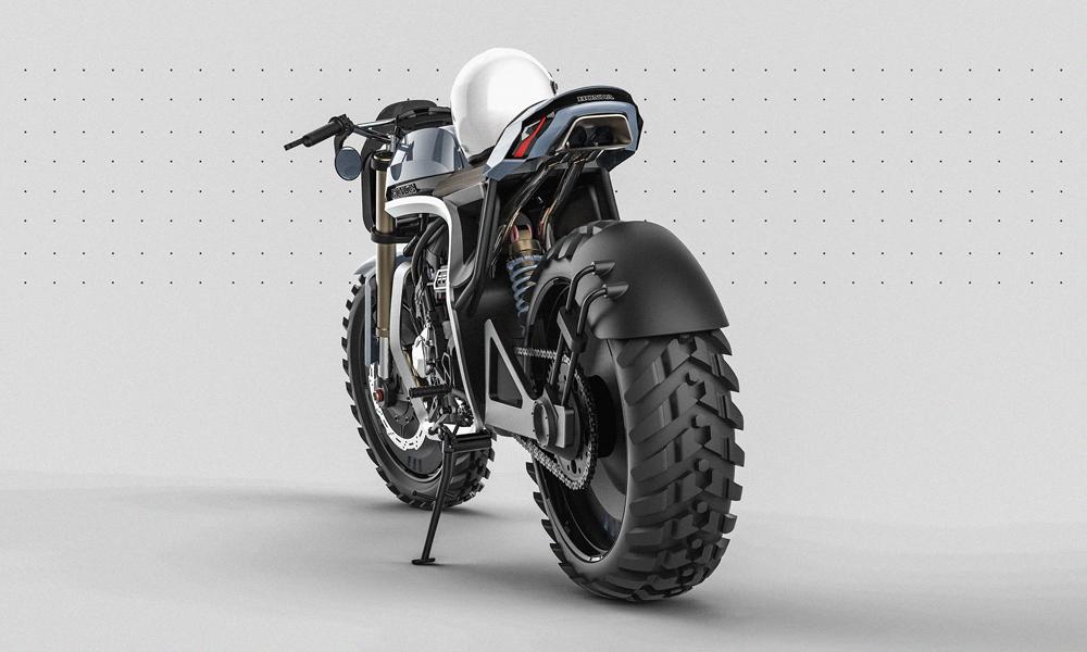 Honda-Scrambler-Revival-3.jpg