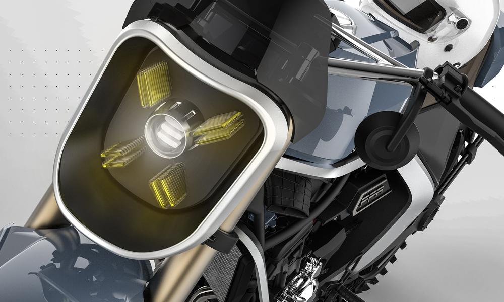 Honda-Scrambler-Revival-7.jpg
