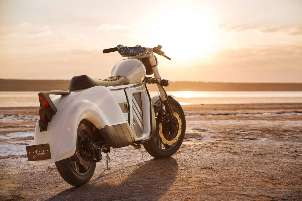 Zaiser-Motors-Electrocycle_-AWD-Electric-Motorcycle-3.jpg