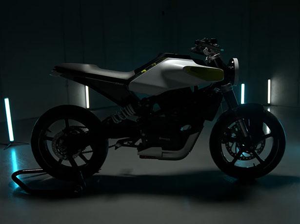 husqvarna-e-pilet-concept-motorcycle1.jpg