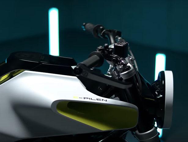 husqvarna-e-pilet-concept-motorcycle2.jpg