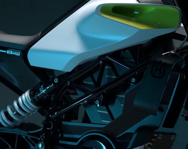 husqvarna-e-pilet-concept-motorcycle3.jpg