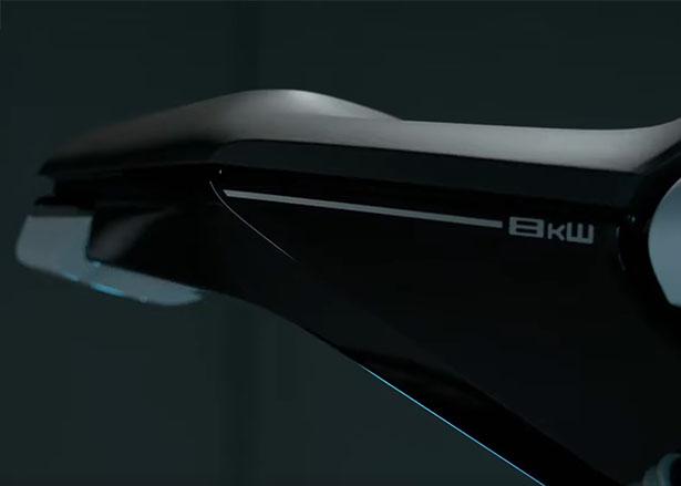 husqvarna-e-pilet-concept-motorcycle4.jpg