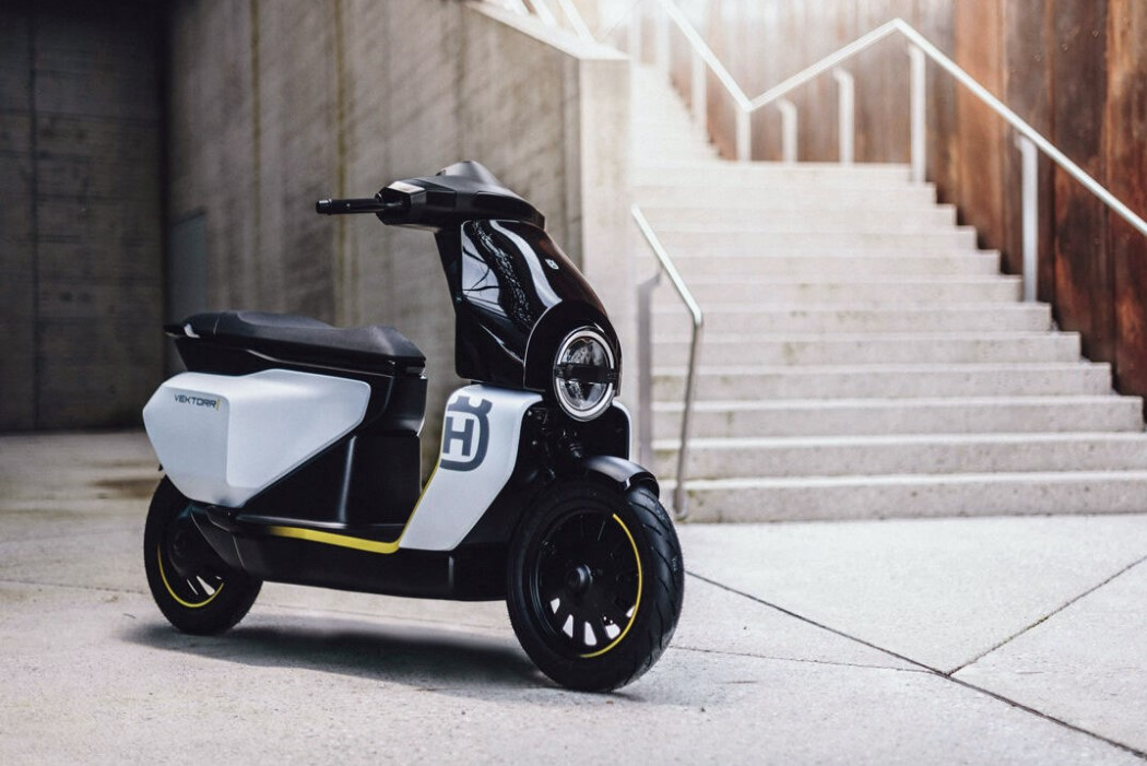 husqvarna_vektorr_concept_electric_scooter_1.jpeg