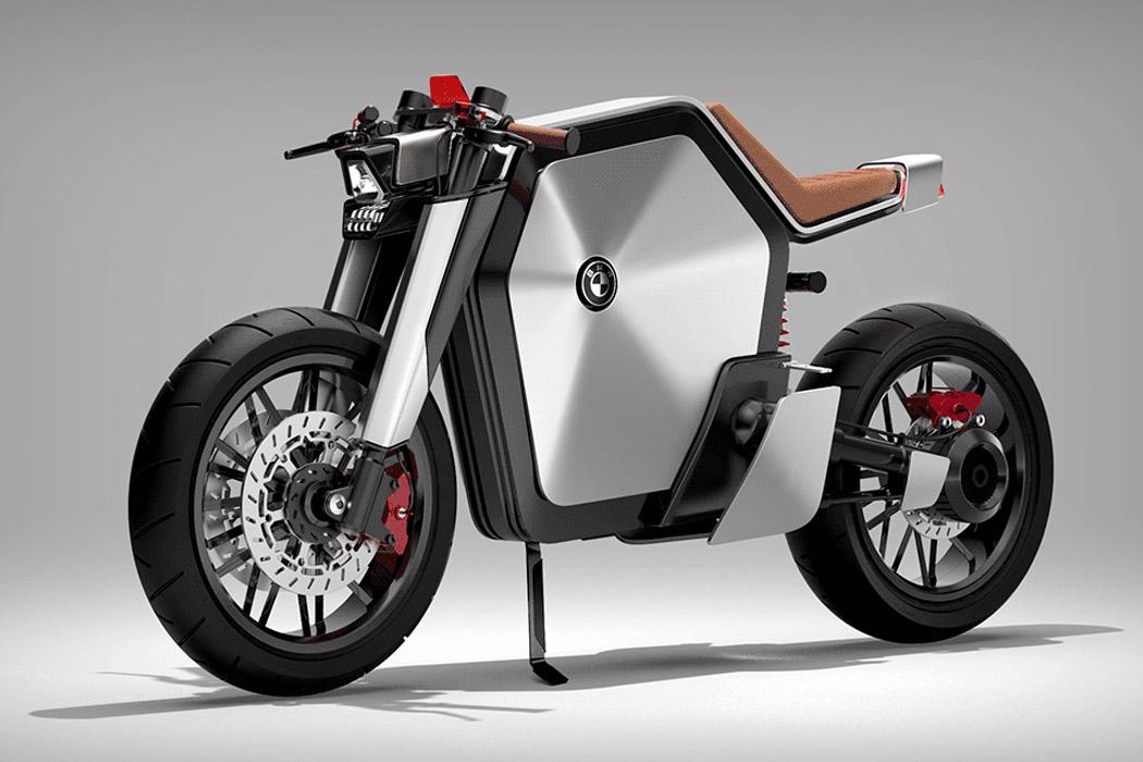 BMW-KF33-electric-motorbike-by-Rodrigo-Magro-Manas-2.jpg