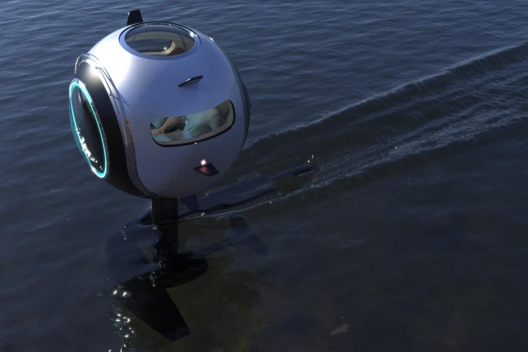 Lazzarini-Design-Studio-Stratosfera-Aquatica_Futuristic-Vehicle-1.jpg