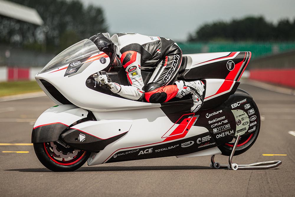 White-Motorcycle-Concepts-WMC250EV-Prototypes-0-Hero.jpg