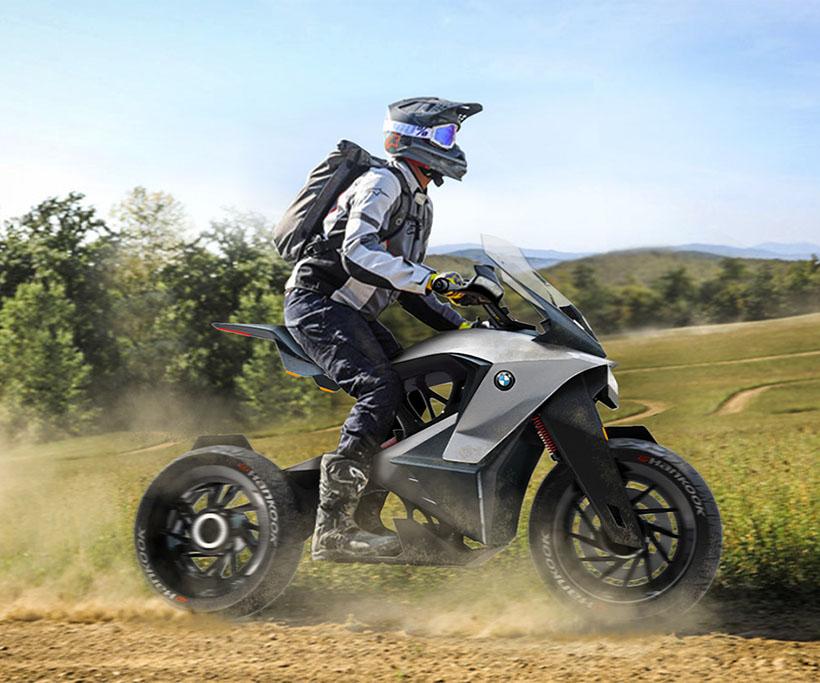 bmw-d-05t-concept-motorcycle-by-neeraj-jawale1.jpg