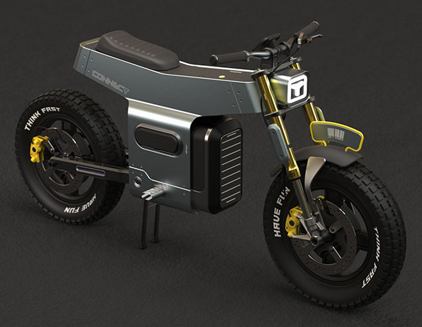 connect-electric-motorcycle-by-harry-kaloustian2.jpg