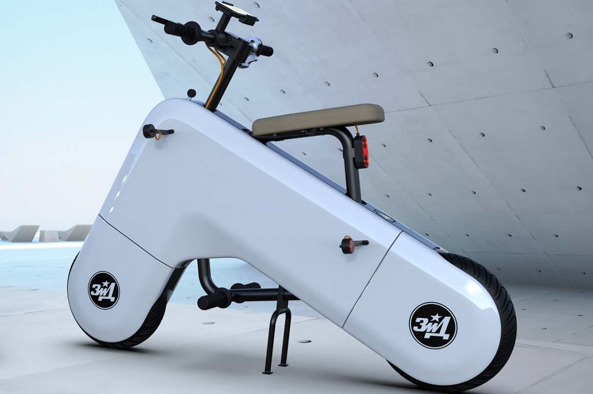 Electric-scooter-in-retro-futurism-style-by-Alexander-Yamaev-1.jpg
