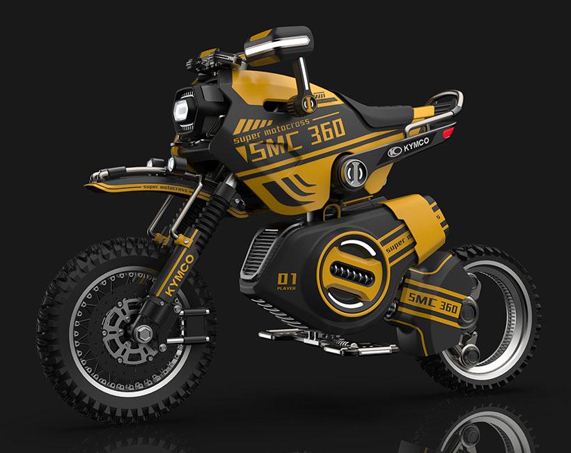 smc-360-off-road-motorcycle-concept1.jpg