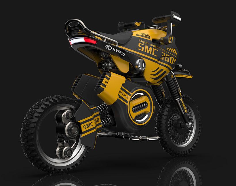 smc-360-off-road-motorcycle-concept2.jpg